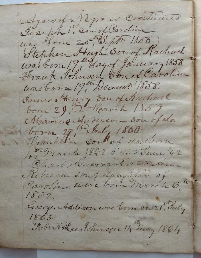 AKBowles-slave-lists1.jpg