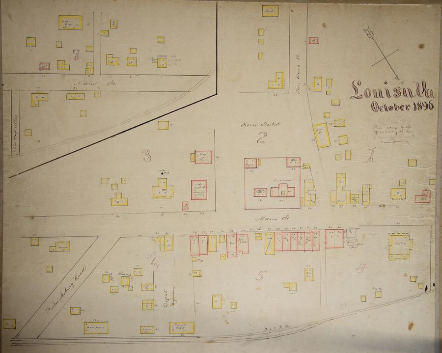LCHS Documents Map Louisa 1896-1.jpg