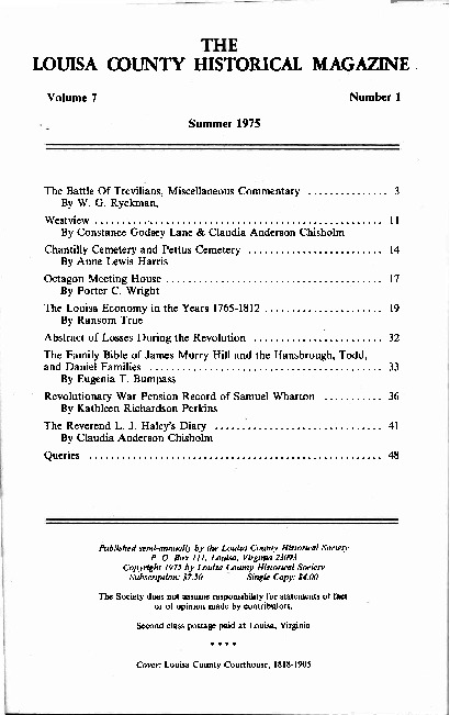 Vol07N1p18Economy1765to1812.pdf