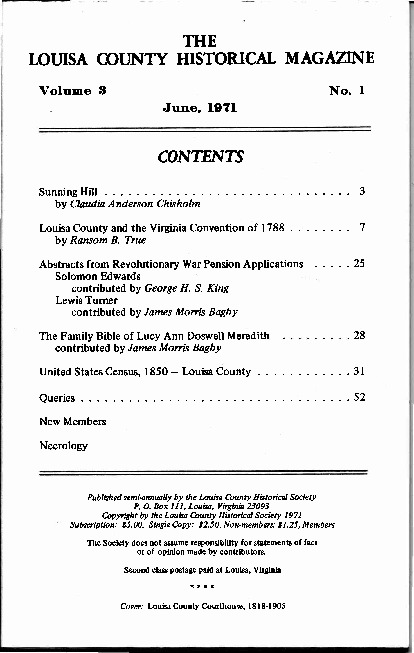 Vol03N1p07Louisa County and the Virginia Convention of 1788.pdf