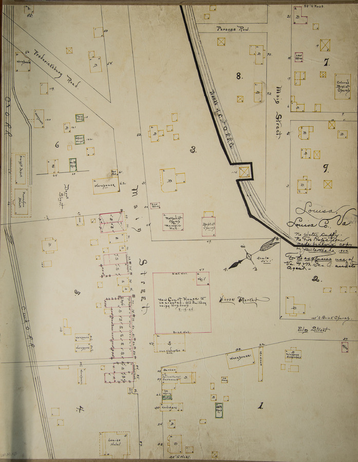 LCHS Documents Map Louisa 1896-1 a 1904 Copy.jpg