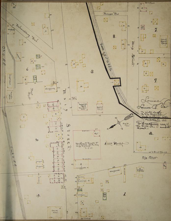 LCHS Documents Map Louisa 1896-1 a 1904 Copy.jpg