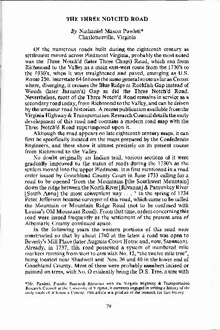 Vol08N2p27 Three Notch'd Road.pdf