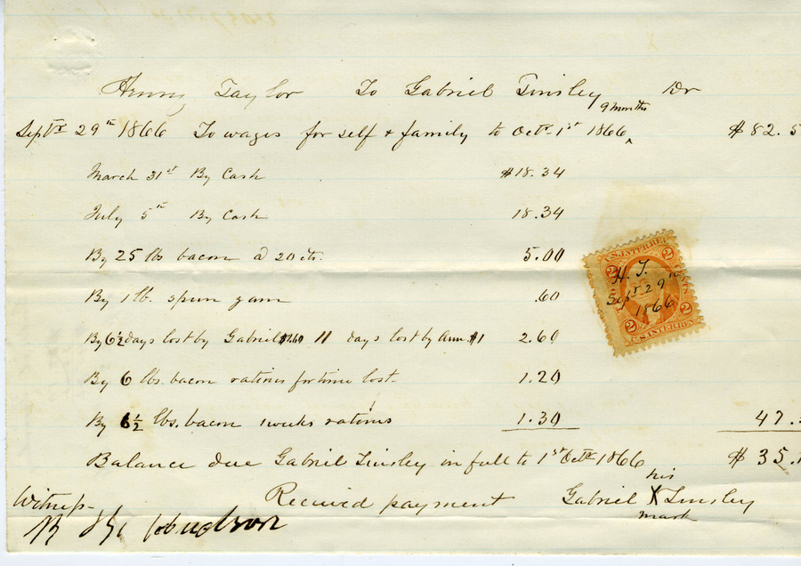 1866 wages002.jpg