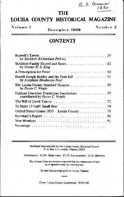 Vol01N2p51sheriffbickkley.pdf