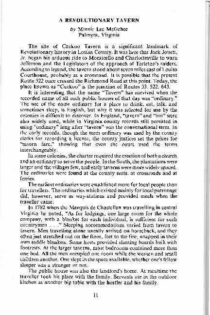 Vol08N1p11 A Revolutionary Tavern.pdf