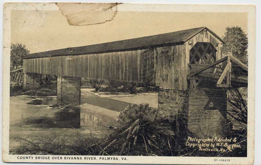 Covered bridge postcard.jpg