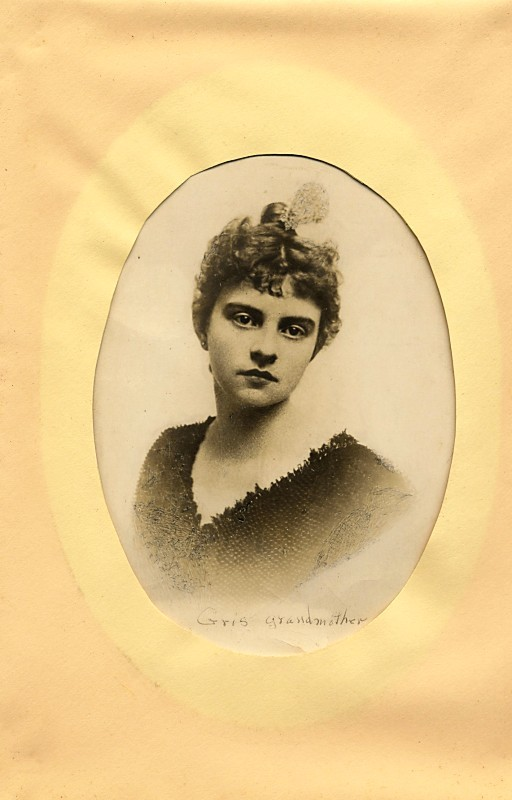 Ethel formal young photo.jpg
