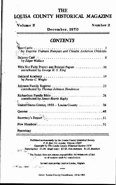 Vol02N2p08DABNEY CARR.pdf