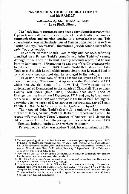 Vol08N1p17 Parson John Todd & Family.pdf