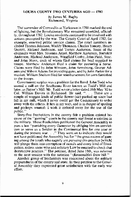 Vol14N1p09 Louisa County 2 Centuries Ago 1782.pdf