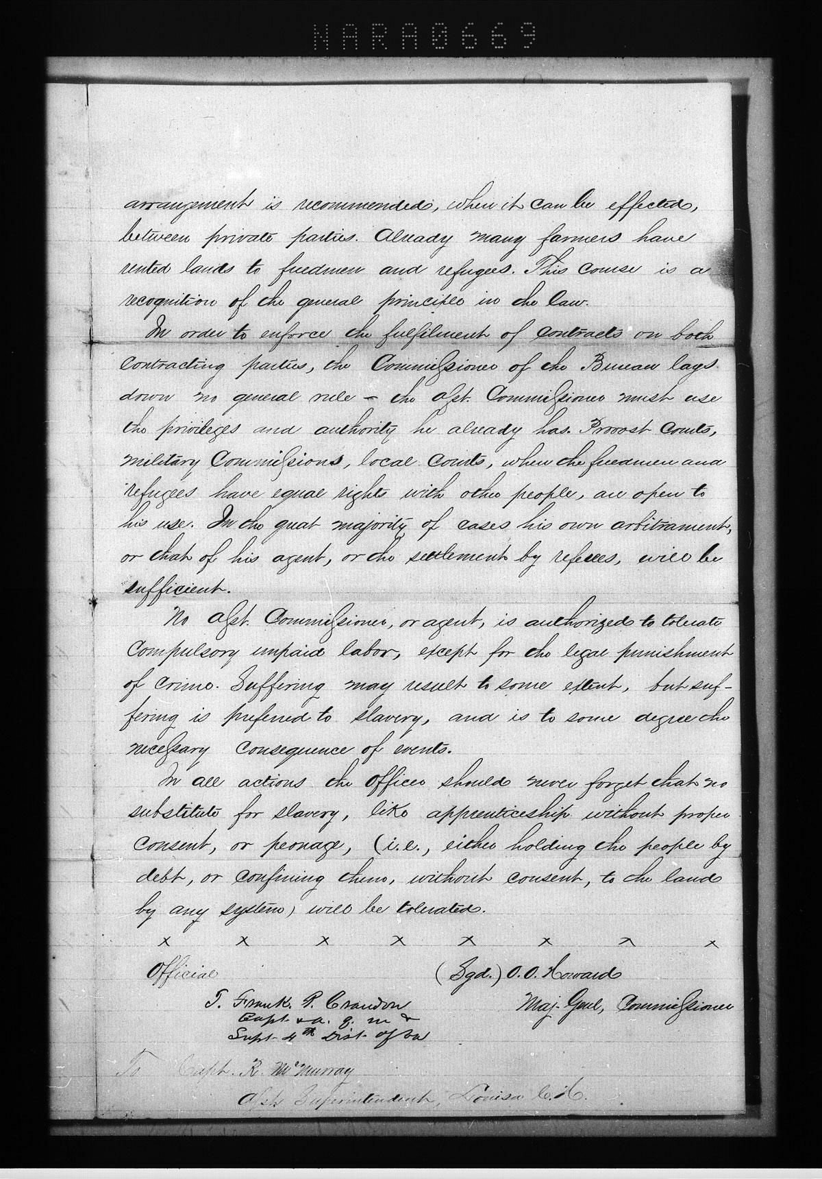 Piedmont virginia digital history the land between the for Bureau records