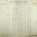 1871 Adams.jpg
